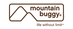 товары бренда Mountain Buggy
