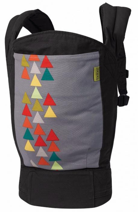 Купить Эрго-рюкзак Boba Carrier Peak (Боба Карриер Пик) в интернет ... 08bbd924d80